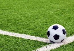 Alanyaspor vs Fenerbahce Betting Tips 16/09/2019