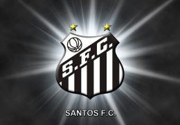 Botafogo vs Santos Betting Tips 21/07/2019