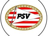 PSV Eindhoven vs Apollon Betting Tips 22/08/2019