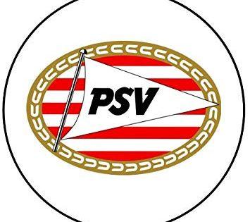 PSV Eindhoven vs FC Basel Betting Tips 23/07/2019
