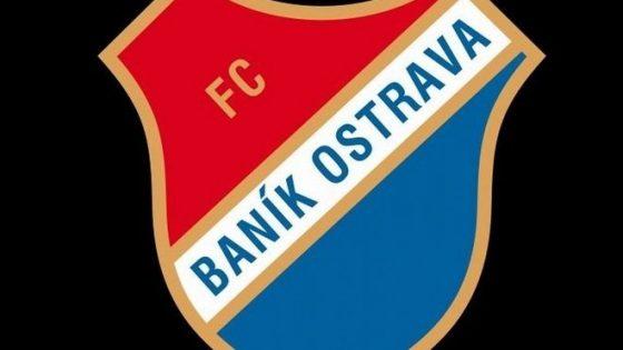 Karvina vs Ostrava Betting Tips 22/07/2019