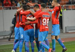 SEPSI vs FCSB Betting Tips 22/07/2019
