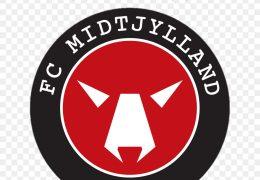 Midtjylland vs Esbjerg Betting Tips 12/07/2019