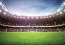 Arsenal Tula vs Dinamo Moscow Betting Tips 12/07/2019