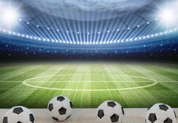 Sarpsborg vs Bodo Glimt Betting Tips 19/08/2019