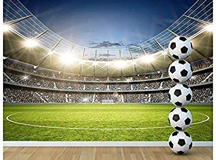 West Bromwich vs Huddersfield Betting Tips 22/09/2019