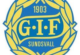 Sundsvall vs Hammarby Betting Tips 15/07/2019