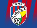 Viktoria Plzen vs Olympiakos Betting Tips 23/07/2019