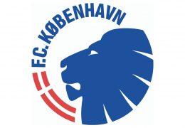 TNS vs FC Copenhagen Betting Tips 23/07/2019