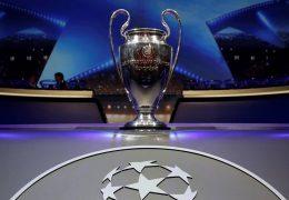 Sutjeska vs APOEL Nicosia Betting Tips 23/07/2019