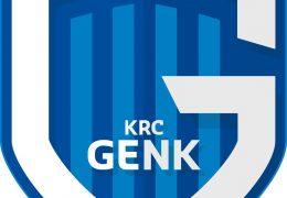 Genk vs Kortrijk Betting Tips 26/07/2019
