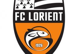 Nancy vs Lorient Betting Tips 09/08/2019