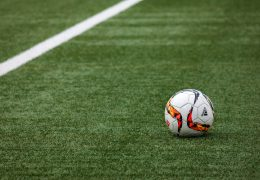 Holstein Kiel vs Hannover Betting Tips 20/09/2019
