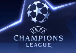 Lokomotiv Moscow vs Juventus Betting Tips and Odds
