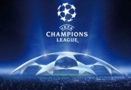 Bayer Leverkusen vs Atletico Madrid Betting Tips & Odds