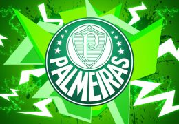 Corinthians vs Palmeiras Betting Tips 05/08/2019