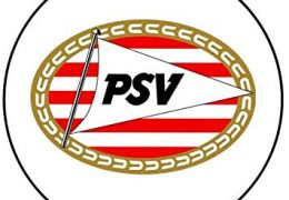 PSV Eindhoven vs Den Haag Betting Tips 11/08/2019