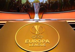 Strasbourg vs Eintracht Frankfurt Betting Tips 22/08/2019