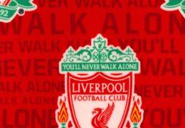 Liverpool vs Chelsea Betting Tips 14/08/2019