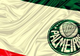 Palmeiras vs Bahia Betting Tips 11/08/2019