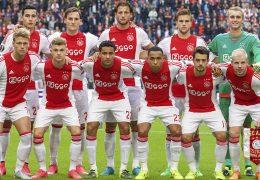 Vitesse vs Ajax Betting Tips 03/08/2019