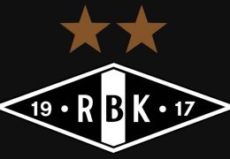 Dinamo Zagreb vs Rosenborg Betting Tips 21/08/2019