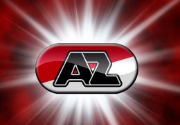 Waalwijk vs AZ Alkmaar Betting Tips 11/08/2019