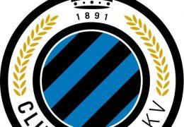 Club Brugge vs St. Truiden Betting Tips 02/08/2019