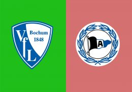 Bochum vs Arminia Bielefeld Betting Tips 02/08/2019