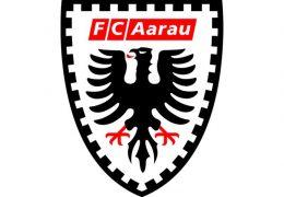 Aarau vs Grassophers Betting Tips 02/08/2019