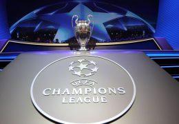 Atalanta vs Manchester City Betting Tips and Predictions
