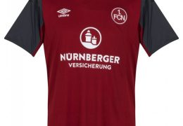 Nurnberg vs Hamburg Betting Tips 05/08/2019