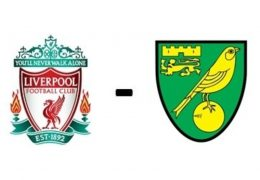 Liverpool vs Norwich Betting Tips 09/08/2019