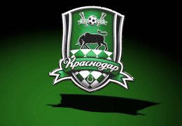Olympiakos vs Krasnodar Betting Tips 21/08/2019