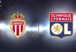 Monaco vs Lyon Betting Tips 09/08/2019