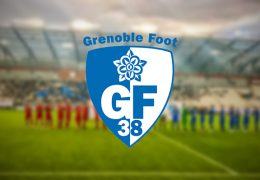 Chambly vs Grenoble Betting Tips 09/08/2019