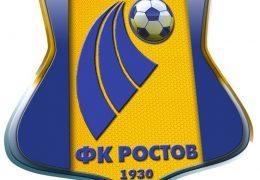 Rostov vs Samara Betting Tips 12/08/2019