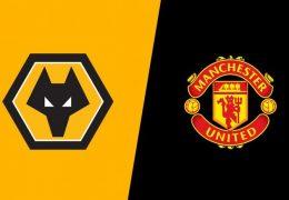 Wolves vs Manchester United Betting Tips 19/08/2019