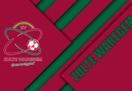 Waregem vs Charleroi Betting Tips 19/08/2019