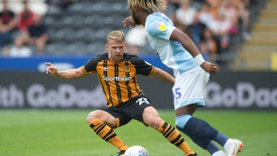 Hull City vs Blackburn Rovers Betting Tips 20/08/2019