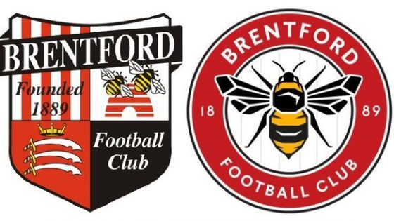 Leeds vs Brentford Betting Tips 21/08/2019