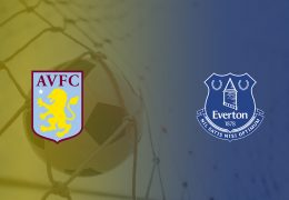 Aston Villa vs Everton Betting Tips 23/08/2019