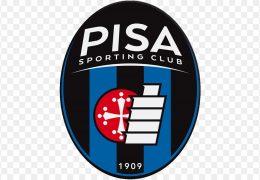 Pisa vs Benevento Betting Tips 23/08/2019