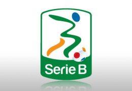Frosinone vs Venice Betting Tips 20/09/2019