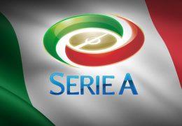 Cagliari vs Bologna Betting Tips and Predictions