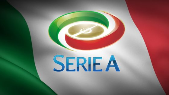 Napoli vs Atalanta Betting Tips and Predictions
