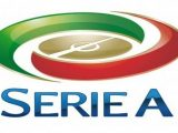 Sassuolo vs Spal Betting Tips 22/09/2019