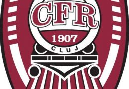 CFR Cluj vs Lazio Betting Tips 19/09/2019