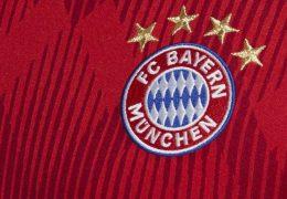 Bayern Munich vs Red Star Belgrade Betting Tips 18/09/2019