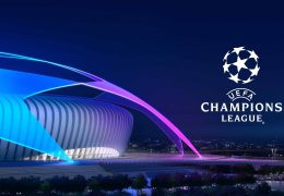 Inter vs Slavia Prague Betting Tips 17/09/2019